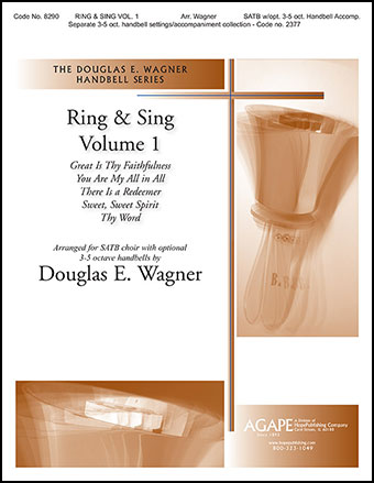 Ring and Sing Praise