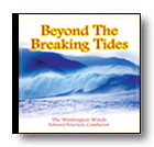 Beyond the Breaking Tides