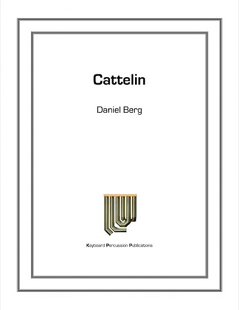 Cattelin