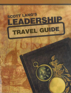 Leadership Travel Guide