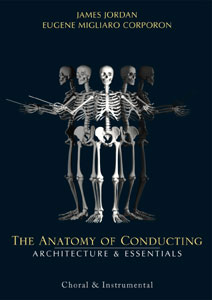 The Anatomy of Conducting