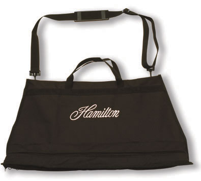 Hamilton Music Stand Carrying Bag