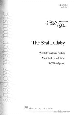 The Seal Lullaby