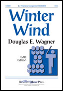 Winter Wind Thumbnail