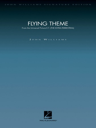 Flying Theme from