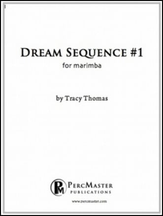 Dream Sequence #3