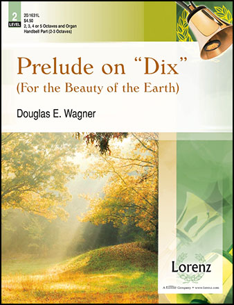 Prelude on DIX