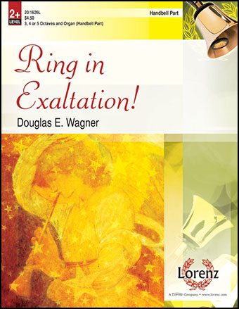 Ring in Exaltation!
