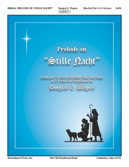 Prelude on Stille Nacht
