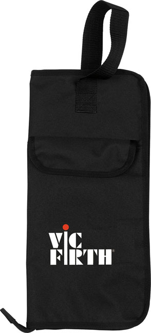 Vic Firth Basic Drum Stick Bag