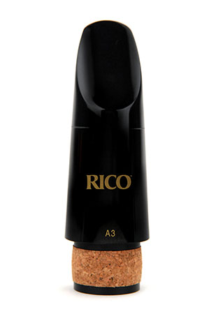 Rico Graftonite B Flat Clarinet Mouthpieces