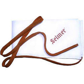 Selmer Clarinet Cloth Swab