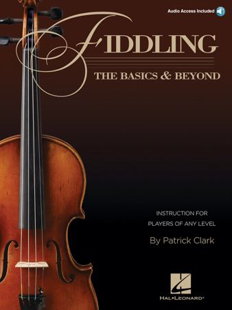 Fiddling: The Basics & Beyond
