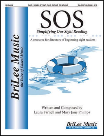 SOS: Simplifying Our Sight Reading