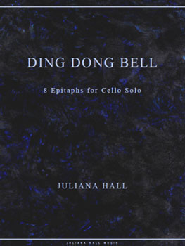 Ding Dong Bell Cover