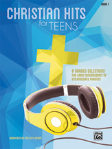 Christian Hits for Teens