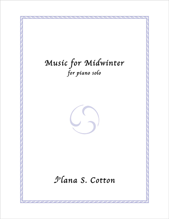 Music for Midwinter