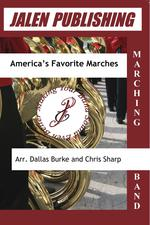 America's Favorite Marches