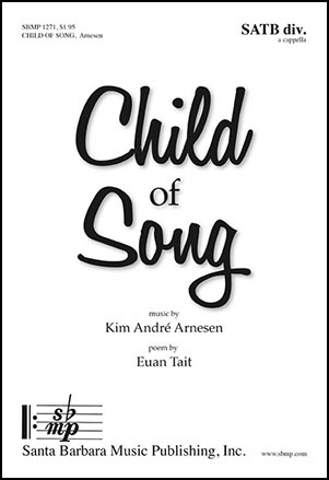 Child of Song