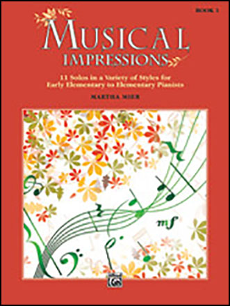 Musical Impressions