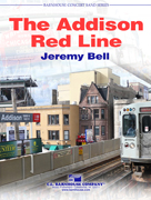 The Addison Red Line