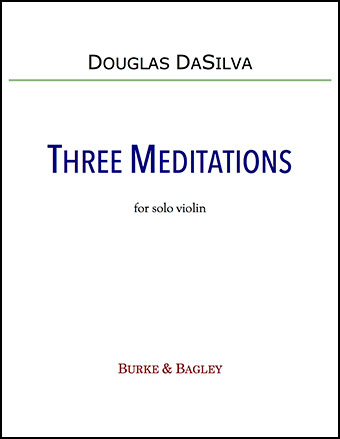 Three Meditations Thumbnail