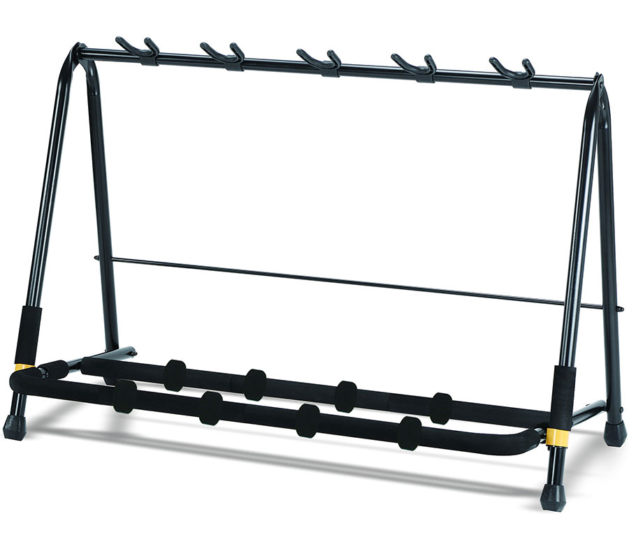 Hercules Guitar Rack