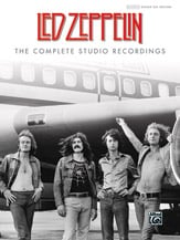 Led Zeppelin: The Complete Studio Recordings Thumbnail