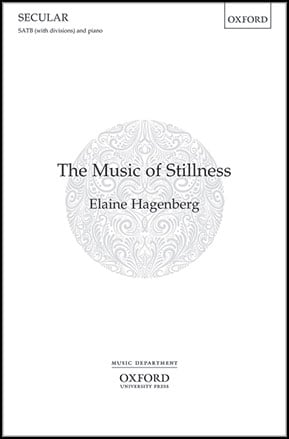 The Music of Stillness