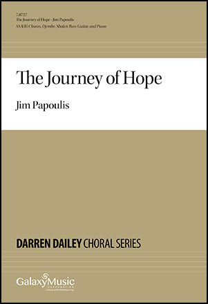 The Journey of Hope