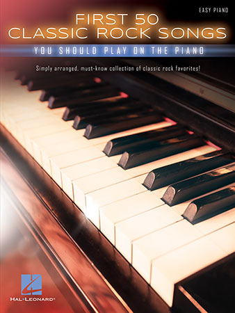 Metal with piano songs heavy 100 Greatest