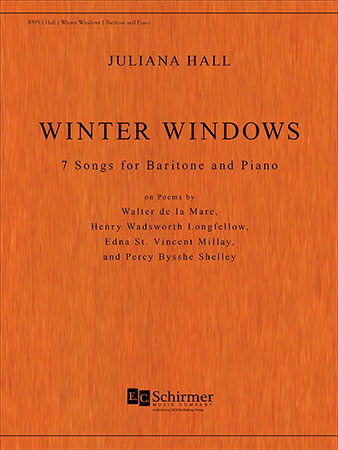 Winter Windows Thumbnail