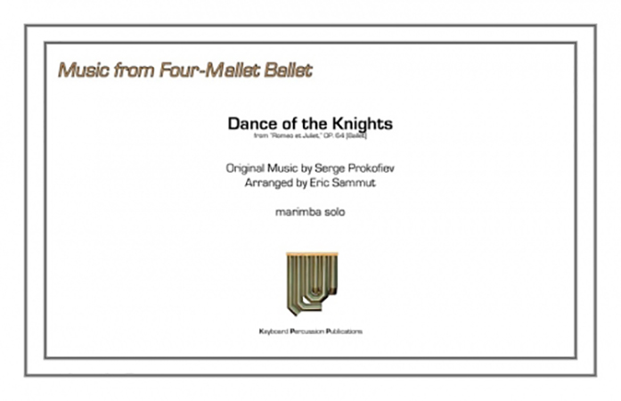 Dance of the Knights
