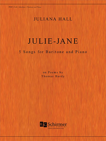 Julie Jane