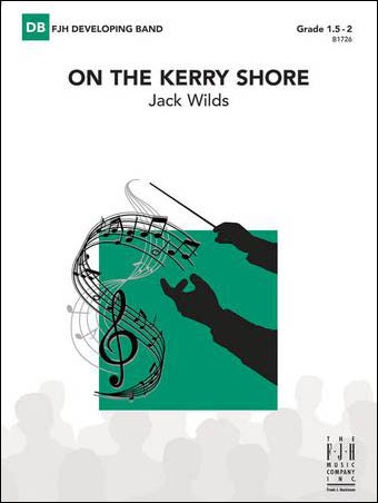 On the Kerry Shore