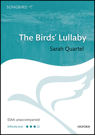 The Bird's Lullaby