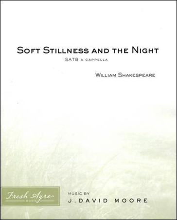 Soft Stillness and the Night