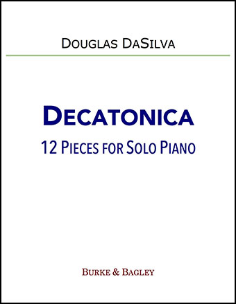 Decatonica