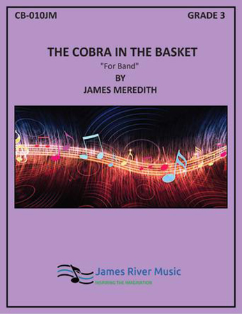 The Cobra in the Basket