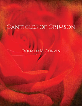 Canticles of Crimson