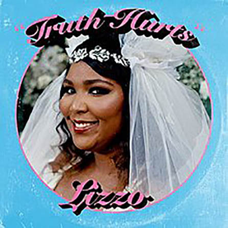 Truth Hurts Cover