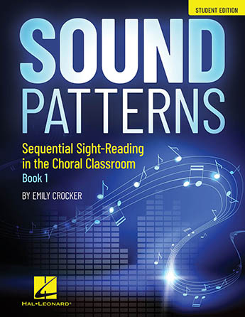 Sound Patterns, Book 1