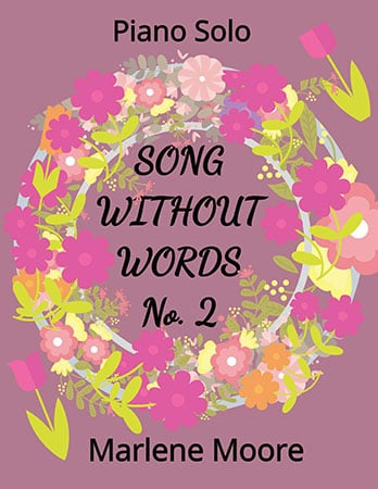 Song Without Words 2