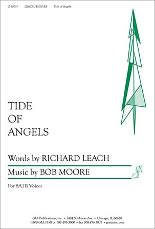 Tide of Angels