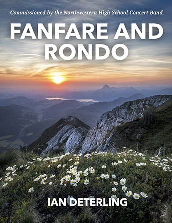 Fanfare and Rondo