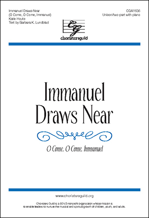 Immanuel Draws Near