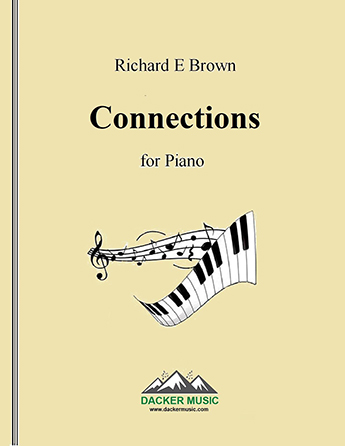 Connections Thumbnail