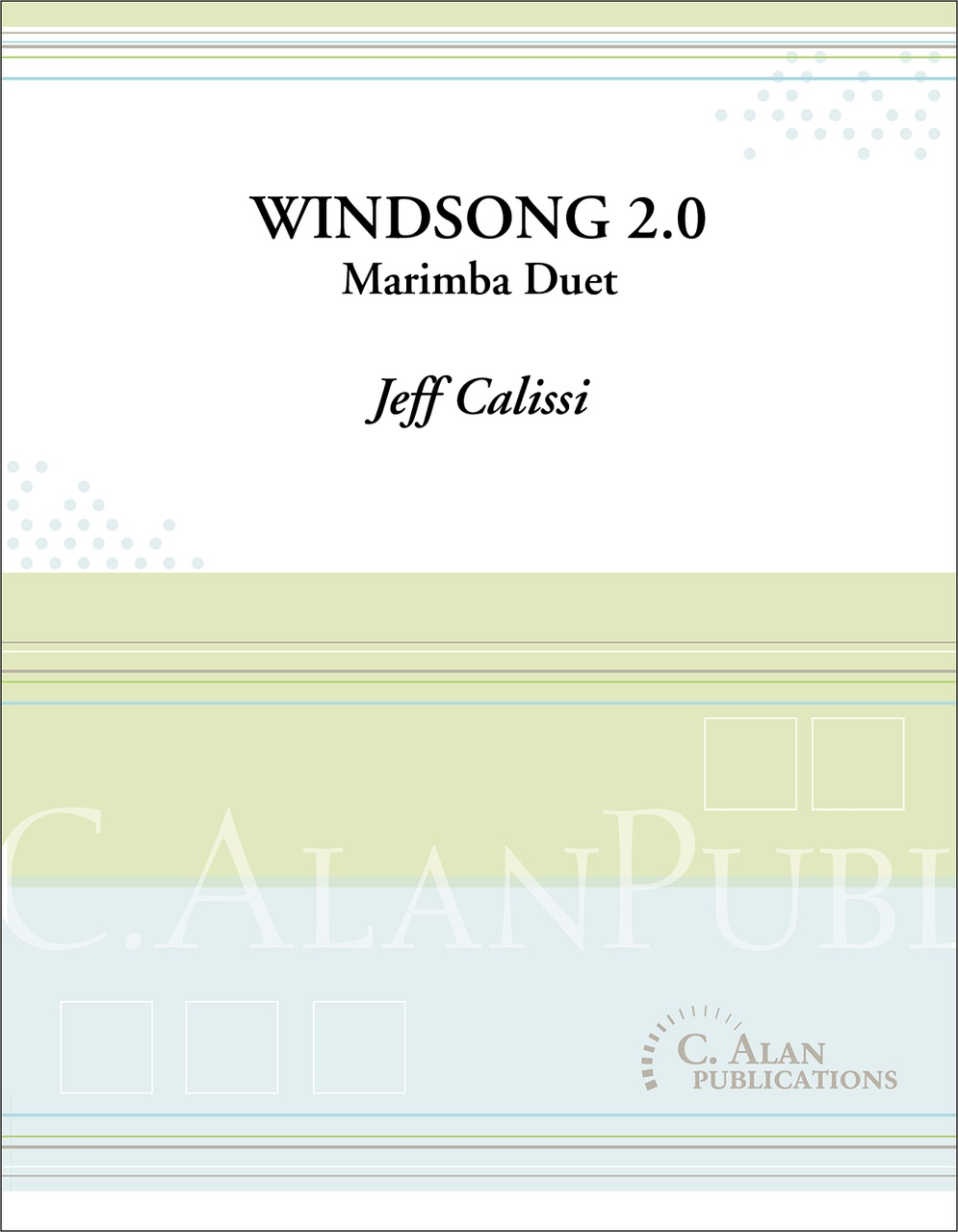 Windsong 2.0