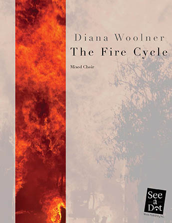 The Fire Cycle