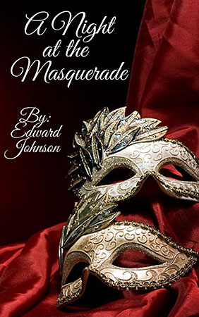 A Night at the Masquerade